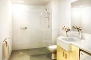 Bathroom Variant 1-50