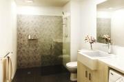 Bathroom Variant 2-50