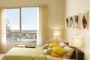 Bedroom-50
