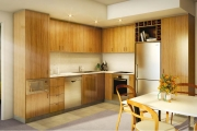 Kitchen Variant 1-50
