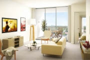 Lounge Room-50